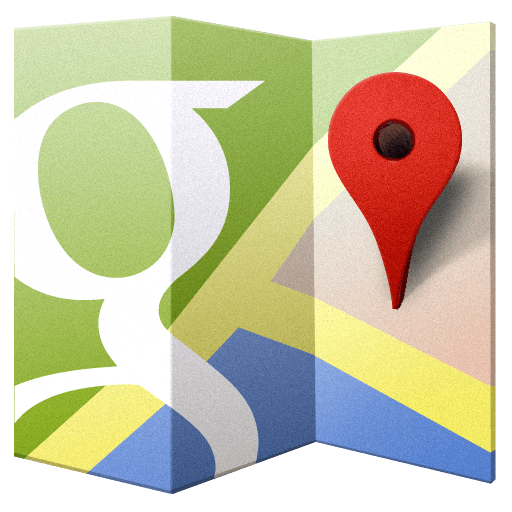 map icon-min