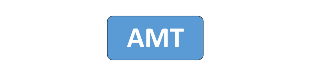 Injection Molding Defects & Countermeasure - AMT SERVICES
